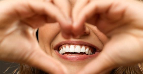 Estetika v ortodontiji